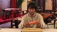 中式烹调师技能培训 第12集.f4v_标清