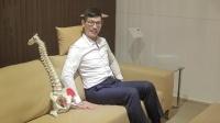 如何從脊椎保健角度挑選沙發?(中文字幕)