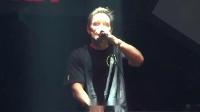 David Guetta - EDC Vegas Virtual 2020
