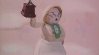 〖玉和宫〗动画片《大盗贼》第2集 爱吃土豆泥的魔法师