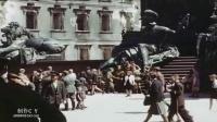 марш красной армии будапешт红军布达佩斯入城进行曲 - 俄国防部中央军乐团(C Y无损试音版)