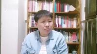 中医针灸教学:针灸配合艾灸,调理类风湿