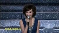 中国中央电视台综合频道 换台标全过程 2011.01.01