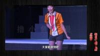超好看的奥特曼舞台剧《渲染新时代吧!》传说中的奥特兄弟 第六集