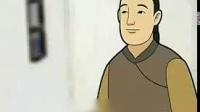佛学 慈母念佛往生的故事_标清
