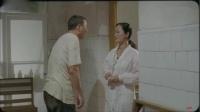 电影-孝女彩金_第二段
