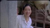 电影-孝女彩金_第三段