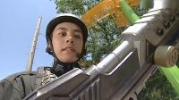 假面骑士剑蓝光国语版 第24集