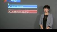 蒙古语基础 自学蒙古语 蒙古语单词 蒙古语日常用语第2课