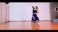 广 场 舞 蹈