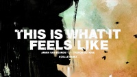 Armin -This Is What It Feels Like