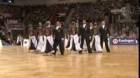 2012-11-24-德國A--集体舞
