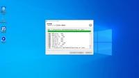 01-安装Ramdesk并且启用Administrator账号