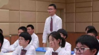 新整理人教部编版语文七上第五单元《猫(第二课时)》课堂教学视频-王庆利-特级教师优质课精选