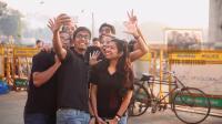 公益寻宝 | 亚洲团建 | Go Team | Team Building Asia