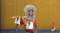 《中国京剧像音像集萃》 20200621 京剧《贵妃醉酒》-0003
