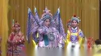 《中国京剧像音像集萃》 20200614 京剧《霸王别姬》-0004