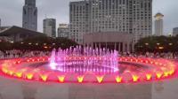 人民广场音乐喷泉.mp4