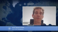ChemConnection June 2020 – SCIP Database Developments