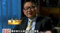 可凡倾听 蒋雯丽曝张国荣往事 标清(270p)