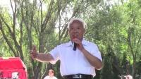 """《最美》张福增 临汾欢乐歌友会""""庆七一,颂党恩""""演唱会20200630"""
