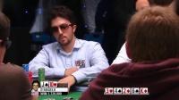 德州扑克:EPT历史上你没见过的精彩手牌集锦02