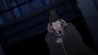 魔法律事务所 第二季 预告片