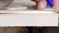 1 - 木器行业表面处理工艺流程 第一步:前处理