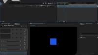 Mtmograph Motion v3插件教程 2.合成控制 Comp Ctrl