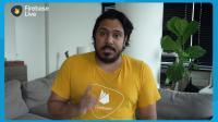 The Firebase developer's guide to Google Analytics