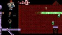 《血污:月之诅咒2》实况解说04