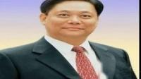 HD京剧伴奏《借东风》习天书-张学津
