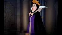 C.Snow White 1-2情景段.rmvb