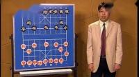 象棋教程视频入门教程-象棋的基本知识