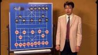 象棋初学者入门教程-棋子的运用原则