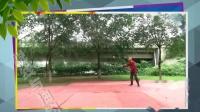 当代空竹 北京缑强神奇的脱线(3)《脱线与抽钓》