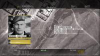 《使命召唤:现代战争2》战役重制版01