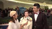 【全文军】TVB娱乐新闻台_1