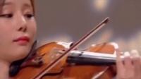 央院音基中级(下册)第十一课音响54 春天第一乐章 奏鸣曲