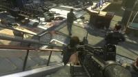 《使命召唤:现代战争2》战役重制版02