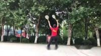 9.《红枣树》第13节