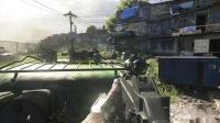《使命召唤:现代战争2》战役重制版03