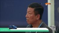 2020赛季中超第02轮 深圳佳兆业VS上海申花 上