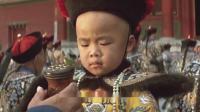 6分钟看完末代皇帝溥仪60年跌宕起伏的一生