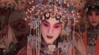 国语排行第一电影张丰毅张国荣霸王别姬全篇原创解说