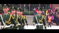 湖南退役军人事务厅发布:MV《中国退役军人》