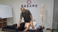 聚医康-三分钟正骨腰间盘突出复位手法2