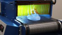 医疗--Dymax戴马斯MD系列呼吸器具粘接胶