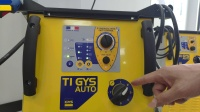 T1 GYS AUTO_CN