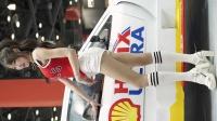 Racing Model Yoo Rian Horizontal 车模.mkv
